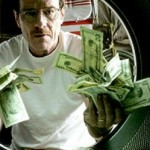 Prima chystá nový televizní kanál o účetnictví