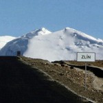 skizlin-slide-sign2