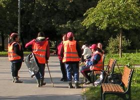 V pracovním kolektivu lze díky přirozeným podmínkám najít životního partnera snáze.