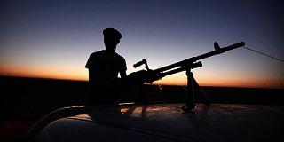 Po incidentu posílili čeští vojáci v Afghánistánu strážní službu a drží pohotovost i v noci.