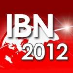 IBN-2012-slide