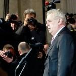 Prezident vyhověl stížnostem občanů a odložil volby na leden