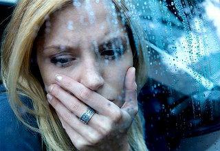 Následky způsobené osobním setkáním mohou nášpředchozí život doslova obrátit naruby.