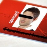 Opencard nekončí. Gymnazista ze Stodůlek vymyslel způsob, jak prodloužit životnost karty