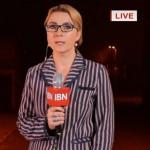 INFOBADEN TV: Tragické následky pokusu o domácí maturitu