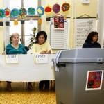 Volby 2017 on-line: Kandidáti hlasují dvakrát, tvrdí média. Za plentou jsem byl, ale nehlasoval, hájí se F. R. Čech