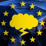 Brusel kritizuje Česko za nedostatky při čerpání dotací na počasí