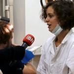 Stomatologové bijí na poplach. Statisíce Čechů si musí nechat převrtat zuby