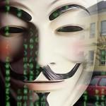 anonymous-slide